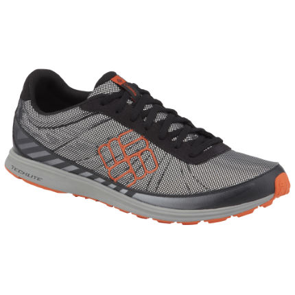 Columbia Ravenous Lite Flash Omni Heat Shoes