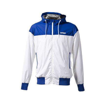 Surface Windjamma Jacket
