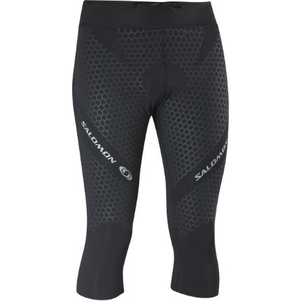 Salomon Exo IV 3/4 Tight AW12