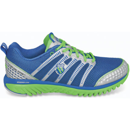 K-Swiss Blade Light Run NP Shoes