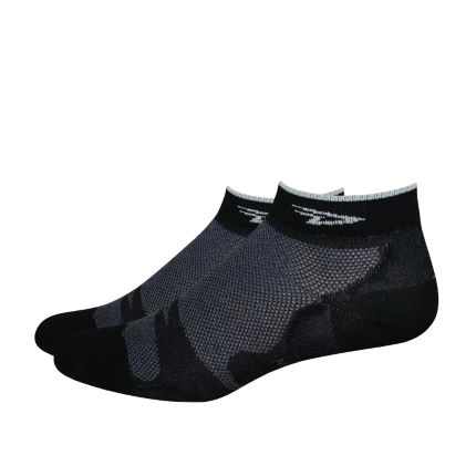 DeFeet - Levitator Lite Low