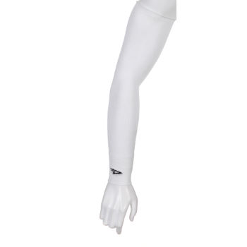DeFeet Armskin Arm Warmers