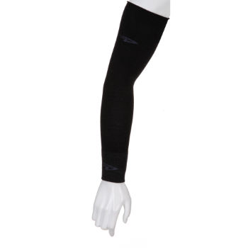 DeFeet Armskin Wool Arm Warmers - 2012