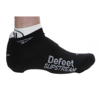 DeFeet Slipstream Lowrider Overshoes