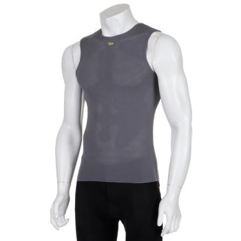 DeFeet Un-D-Lite Baselayer