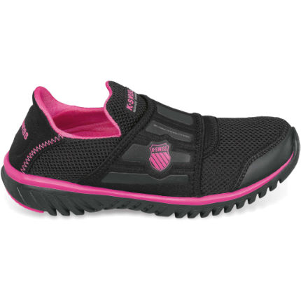 K-Swiss Ladies Blade Light Recover Shoes AW12
