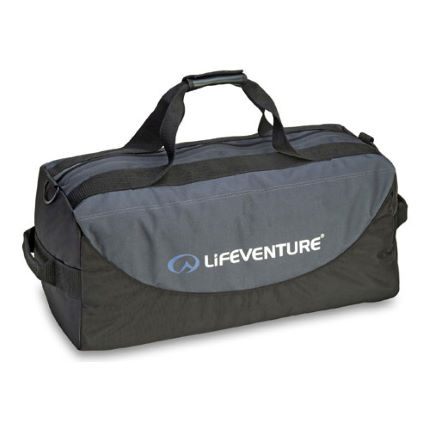 Lifeventure Expedition Sportstaske (100 l)