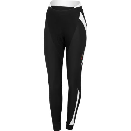 Castelli Women's Sorpasso Waist Tights
