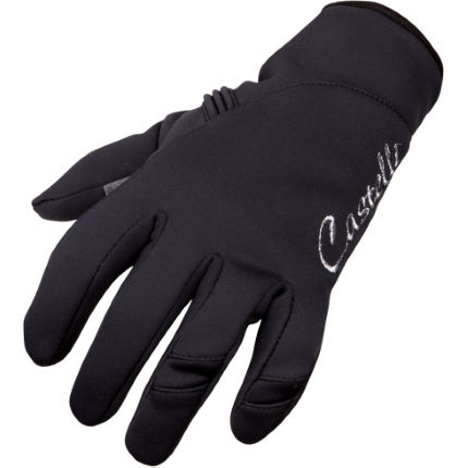 Castelli Women's CW 4.0 Gloves