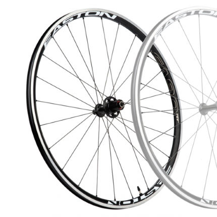 Easton EA90 Road Tubeless Rear Wheel