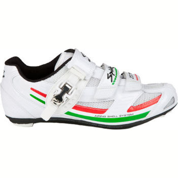 Spiuk ZS11R Road Shoes