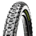 picture of Maxxis Ardent Kevlar 60A Folding MTB Tyre