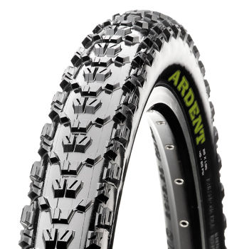 Maxxis Ardent Lust 62A/60A Folding Mountain Bike Tyre