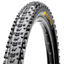 picture of Maxxis Aspen Kevlar 62A Folding MTB Tyre