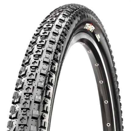 Maxxis - Crossmark 70A Wired MTB タイヤ