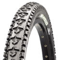 picture of Maxxis High Roller 70A Kevlar Folding MTB Tyre