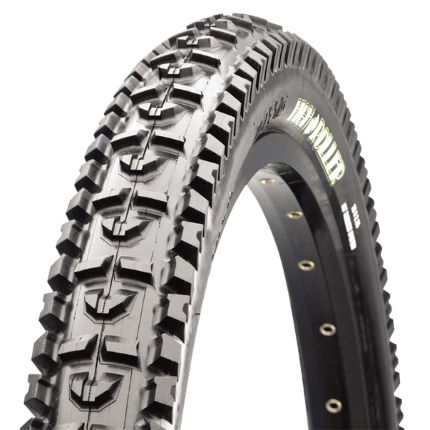 Maxxis High Roller 70A Kevlar Folding MTB Tyre