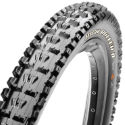 picture of Maxxis High Roller II 60A MTB Tyre
