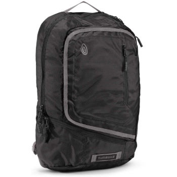 Timbuk2 Q Backpack - 22L
