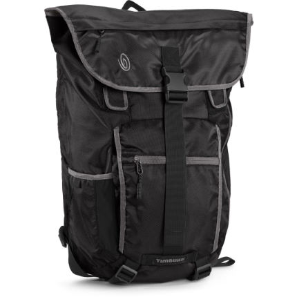 Timbuk2 Phoenix Backpack - 35L