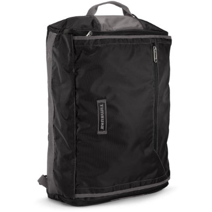 Timbuk2 Wingman Suitcase 34L - Medium