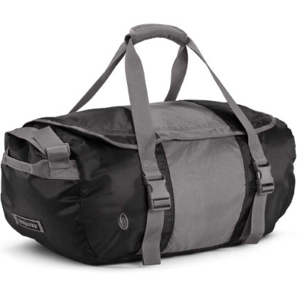 Timbuk2 BFD Duffel Bag 42L - Small