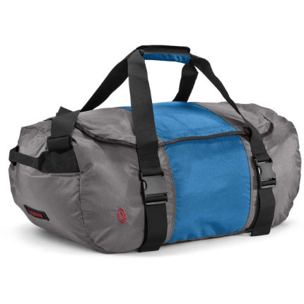 Timbuk2 BFD Duffel Bag 70L - Medium