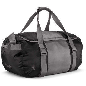 Timbuk2 BFD Duffel Bag 100L - Large