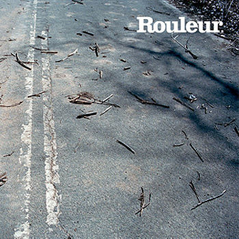Rouleur Cycling Magazine - Issue 31