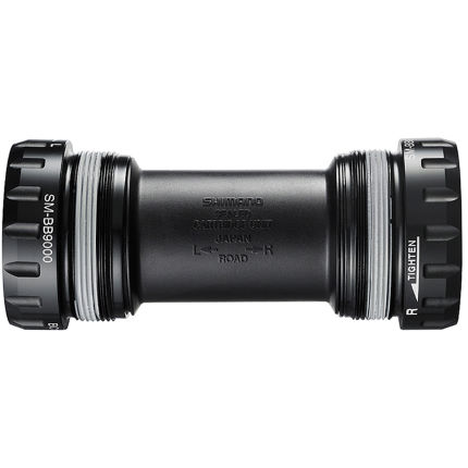 Shimano Dura Ace 9000 Bottom Bracket Cups