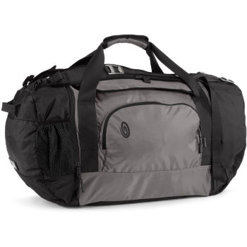 Timbuk2 Race Duffel 80L - Medium