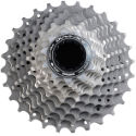 Shimano Dura Ace 9000 11 Speed Cassette (Large Ratio)