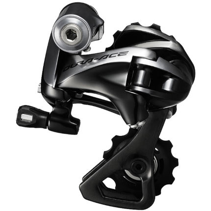 Shimano Dura Ace 9000 11 Speed Rear Derailleur