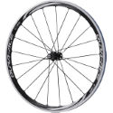 Shimano Dura Ace 9000 C35 Clincher Rear Wheel 2013