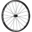 Shimano Dura Ace 9000 C35 Tubular Rear Wheel 2013