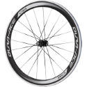 Shimano Dura Ace 9000 C50 Clincher Rear Wheel 2013
