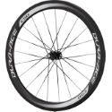 Shimano Dura Ace 9000 C50 Tubular Rear Wheel 2013