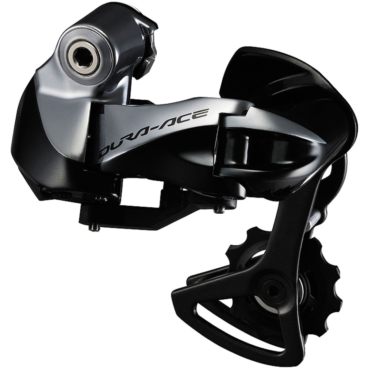 how to change rear derailleur cable shimano ultegra