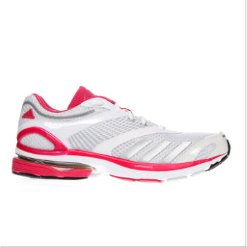 Adidas Ladies Astar Salvation Support Shoes AW12