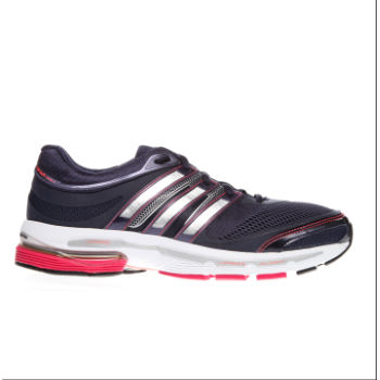 Adidas Ladies Adistar Ride 4 Neutral Shoes AW12