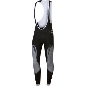 Sportful Fiandre No-Rain Bib Tights - 2012