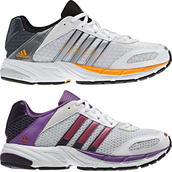 Adidas Kids Supernova Glide 4 Shoes