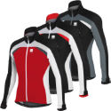 Sportful - Medio WindStopper ジャケット