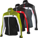 Sportful Storm Softshell Jacket