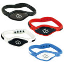 Trion:Z Flex Loop Bracelet