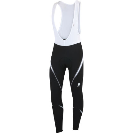 Sportful - Giro 2 Bib Tights