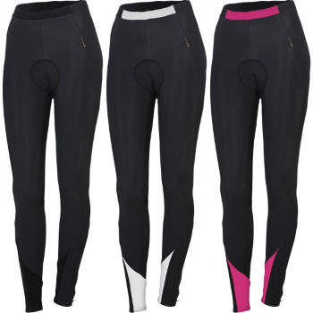 Collant Femme Sportful Dream Waist 2012