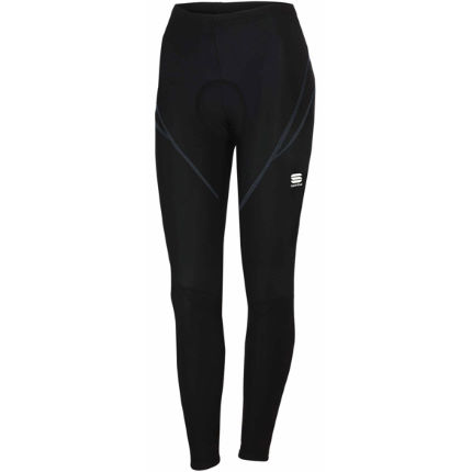 Sportful Kids Vuelta Cycling Tights AW13