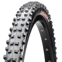 picture of Maxxis Medusa 70a Folding MTB Tyre