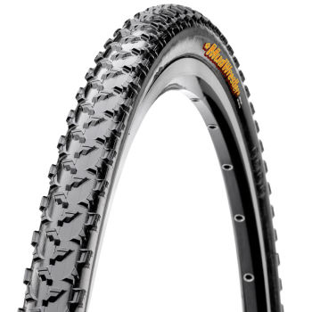 Maxxis Mud Wrestler 62A Folding Cyclocross Tyre